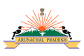 ..Arunachal Pradesh Flag(INDIA).png