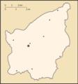 000 San Marino harta.PNG