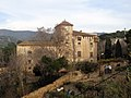 002 Torre Codina (Canyet, Badalona).jpg