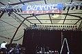 007 Bizarre Festival, 23. Juni 1990, St. Goarshausen, Loreley.jpg
