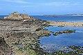 00 0580 Fort National (Saint Malo) - Ille et-Vilaine, France.jpg