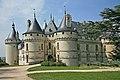 00 2417 Château de Chaumont-sur-Loire.jpg