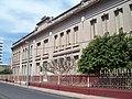 01-Escuela Nº1.JPG