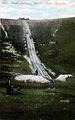 01-SteepGradeRailway.jpg