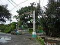 0124jfCamella Baliuag Tangos Sign School Chapel Bulacanfvf 18.JPG