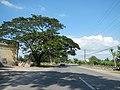 01251jfBantan Bagumbayan Alauli Highways Pilar Bataanfvf 04.JPG