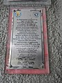 0130Church of Baliuag historical markers, information signs and commemorative plaques 39.jpg