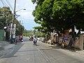 0134jfQuirino Highway Caloocan City Norzagaray San Jose sectionsfvf 11.JPG