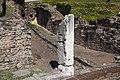 014. Amphithéâtre des Trois Gaules.JPG