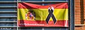014322 - Bandera.jpg