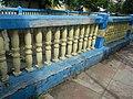 01621jfBarangays Kapasigan San Nicolas Tomas Cruz Avenues Pasig Cityfvf 01.jpg