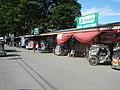 01748jfBaliuag, Bulacan Candaba, Pampanga Landmarks Roadfvf 37.jpg