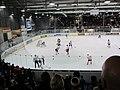 01 Eisstadion Heilbronn.JPG