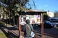 02019 1020 Traugutta Street in Sanok.jpg
