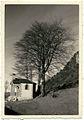 026 Passo Agueglio - cappelletta.jpg