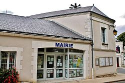 027 La Chapelle Blanche St Martin ( 37240 ).JPG