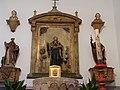 02c Villanueva de Duero Iglesia Visitacion by Lou.jpg