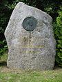 02w Denkmal General Heinrich von Rosenberg.jpg