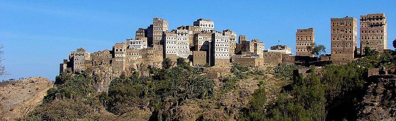 File:034-YemenHajazbyday2.jpg