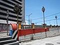 0353jfSanta Cruz Escolta Binondo Streets Manila Landmarksfvf 11.JPG