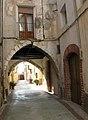 039 Portal del Roser, al Pla de Santa Maria.jpg