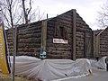 04-restroom-cabins (102505053).jpg