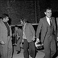 04.10.72 Double crime d'Ondes. Les assassins keller et Horneich et les victimes (1972) - 53Fi1140.jpg