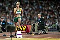 040912 - Stephanie Schweitzer - 3b - 2012 Summer Paralympics (03).jpg