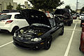 042 - Mazda Miata Turbo - Flickr - Price-Photography.jpg