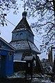05-101-0052 Дзвиниця Миколаївської церкви, м. Вінниця IMG 8995.jpg