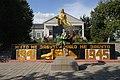 05-219-0033 Ternivka memorial SAM 6073.jpg
