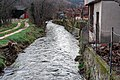 05. Radljevac.jpg