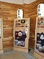 06-豊年山・展示パネル.jpg