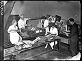 06-18-1948 04757A Indisch Museum (12632053085).jpg