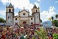 06.03.2019 - Quarta-feira de Cinzas (Carnaval de Olinda 2019) (47247701092).jpg
