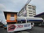 06185jfWCC Aeronautical & Technical Colleges North Manilafvf 07.jpg