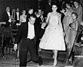 07-11-1959 15921 Maria Callas (4077346499).jpg
