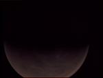 07-274.06.11 VMC Img No 35 (8263028567).png