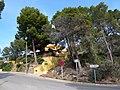 07159 Sant Elm, Illes Balears, Spain - panoramio (1).jpg