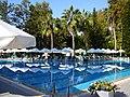 07415 Okurcalar-Alanya-Antalya, Turkey - panoramio (5).jpg