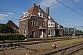 0784WN027 Station Gilze-Rijen.jpg