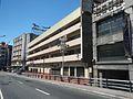 0792jfSanta Cruz, Manila Schools Landmarksfvf 10.jpg