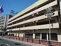 0792jfSanta Cruz, Manila Schools Landmarksfvf 14.jpg