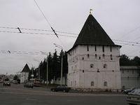 08-09-16 Jaroslawl Kreml.JPG