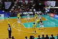 08-09 playoff semi-final 090222 fujitsu-jomo.jpg