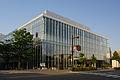 080506 Toyama International Conference Center Toyama Japan01s3.jpg