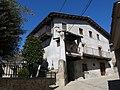 086 Cal Jaumet Pensa, c. Antic 7 (Sant Boi de Lluçanès).jpg