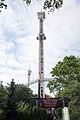 090712 Höjdskräcken, Liseberg.jpg