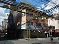 09313jfRoads Onpin Binondo Santa Cruz Bridge Manila Landmarksfvf 01.JPG