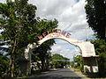 09394jfBinalonan San Manuel Pangasinan Barangays Roads Landmarksfvf 11.JPG